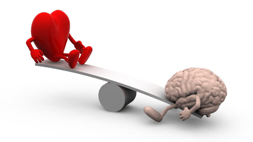 Heart Knowledge