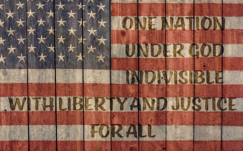 Indivisible and Indispensable